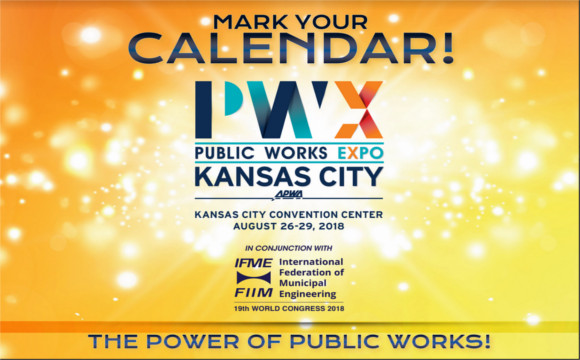 Save the date now for the 2018 PWX in Kansas City, MO.  We hope to see you there!