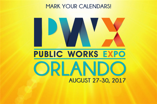 The Florida Chapter is hosting PWX 2017 in Orlando!  Click Here to Learn More!